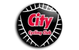 City Cycling Club