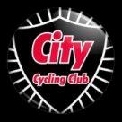City Cycling Club